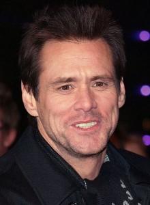 """Schwer verliebt: Carrey ist Steven Jay Russel in """"I love you Phillip Morris"""""""