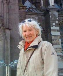 Bild: http://www.heidemarieschwermer.com/