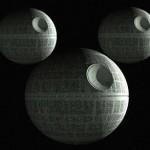 Erschütterung der Macht in Hollywood: Disney schluckt Lucasfilm