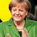 """Gnadenbrot für CDU-Konservative – Merkel erteilt """"Homo-Ehe"""" Abfuhr"""